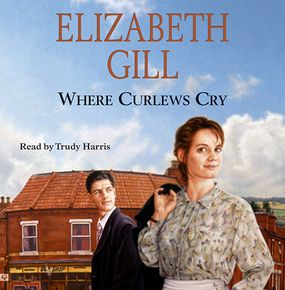Where Curlews Cry thumbnail