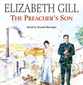 The Preacher's Son thumbnail