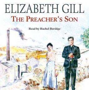 The Preacher's Son thumbnail