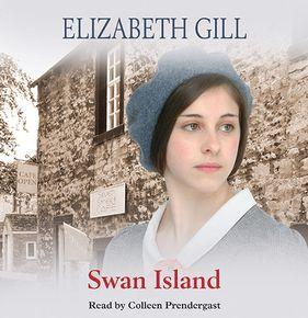 Swan Island thumbnail