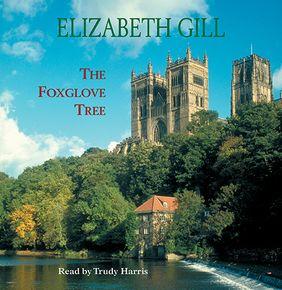 The Foxglove Tree thumbnail