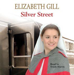Silver Street thumbnail