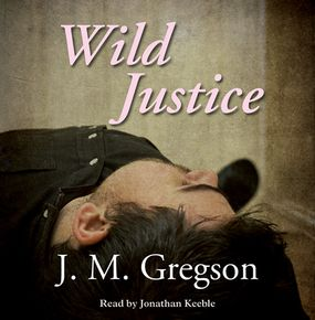 Wild Justice thumbnail