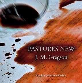 Pastures New thumbnail