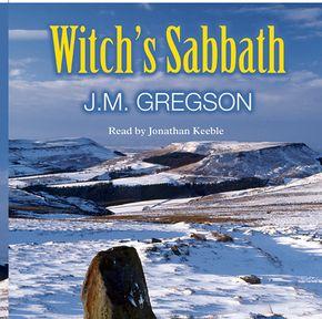 Witch's Sabbath thumbnail