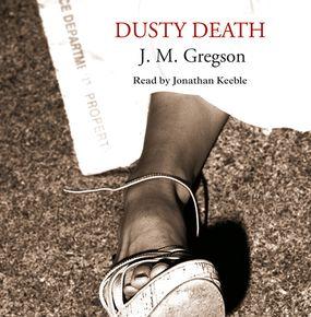 Dusty Death thumbnail