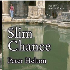 Slim Chance thumbnail