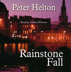 Rainstone Fall thumbnail