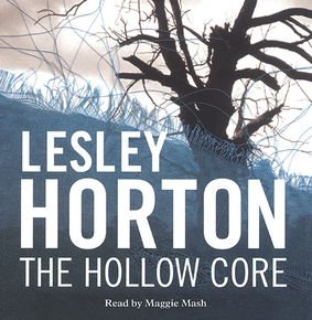 The Hollow Core thumbnail