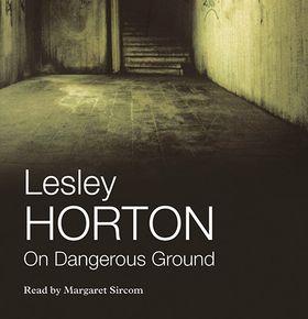On Dangerous Ground thumbnail