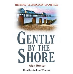 Gently By The Shore thumbnail