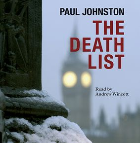 The Death List thumbnail