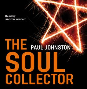 The Soul Collector thumbnail