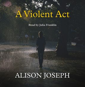 A Violent Act thumbnail