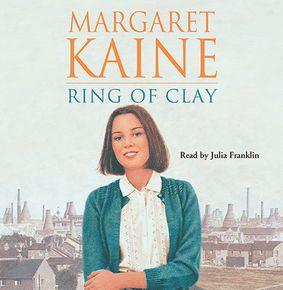 Ring Of Clay thumbnail