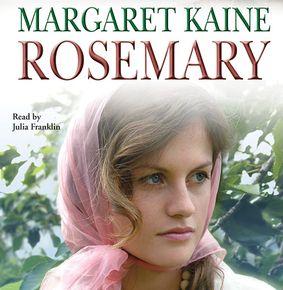 Rosemary thumbnail