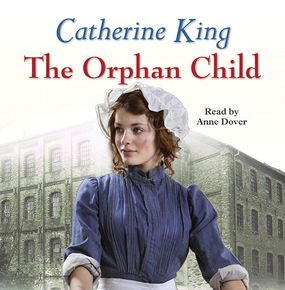 The Orphan Child thumbnail
