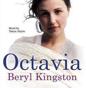 Octavia thumbnail