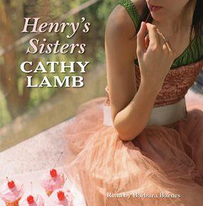 Henry's Sisters thumbnail