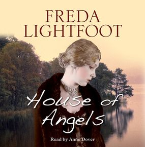 House Of Angels thumbnail