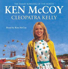 Cleopatra Kelly thumbnail