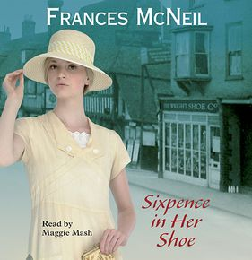 Sixpence In Her Shoe thumbnail