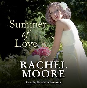 Summer Of Love thumbnail