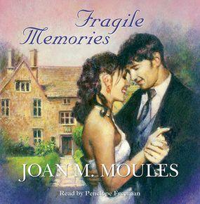 Fragile Memories thumbnail
