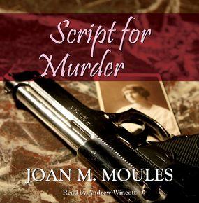 Script For Murder thumbnail