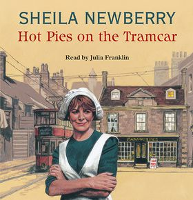 Hot Pies On The Tramcar thumbnail