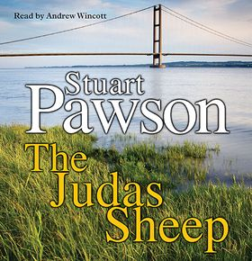 The Judas Sheep thumbnail