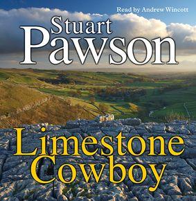 Limestone Cowboy thumbnail