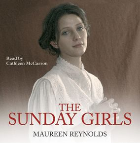 The Sunday Girls thumbnail