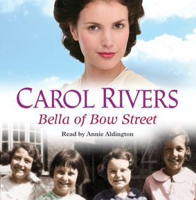 Bella Of Bow Street thumbnail