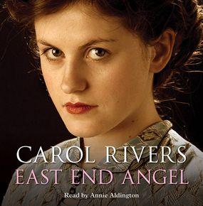 East End Angel thumbnail
