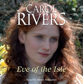Eve Of The Isle thumbnail