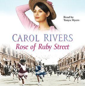 Rose Of Ruby Street thumbnail