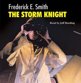 The Storm Knight thumbnail