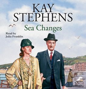 Sea Changes thumbnail