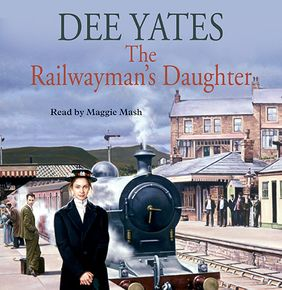 The Railwayman's Daughter thumbnail