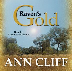 Raven's Gold thumbnail