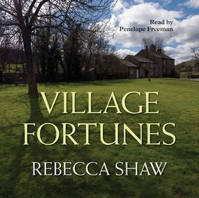 Village Fortunes thumbnail