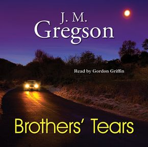 Brothers' Tears thumbnail