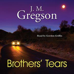 Brothers' Tears thumbnail