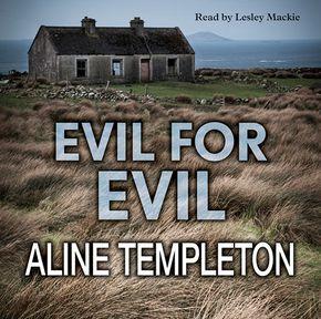 Evil For Evil thumbnail