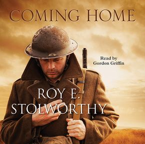 Coming Home thumbnail