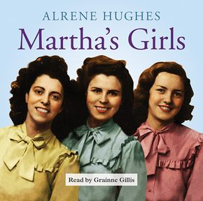 Martha's Girls thumbnail