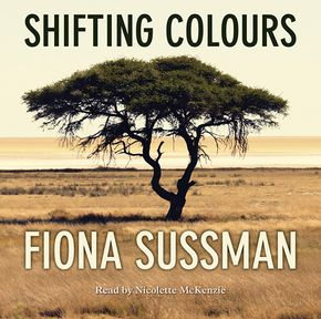 Shifting Colours thumbnail
