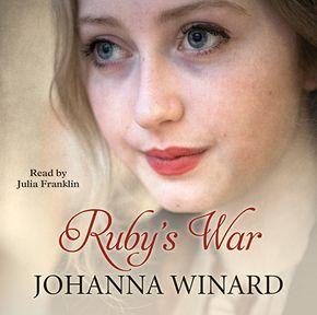 Ruby's War thumbnail