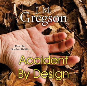 Accident By Design thumbnail
